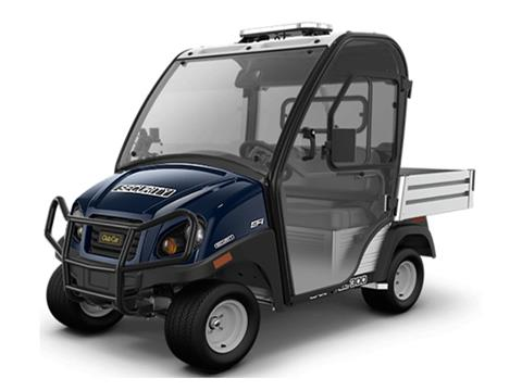 2019 Club Car Carryall 300 Security Gas in Bluffton, South Carolina - Photo 1