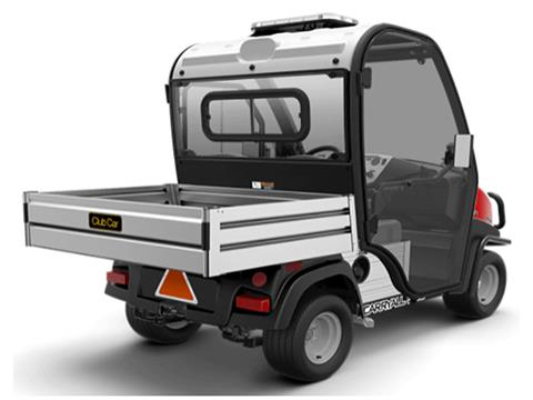 2019 Club Car Carryall 300 Security Gas in Lakeland, Florida - Photo 2