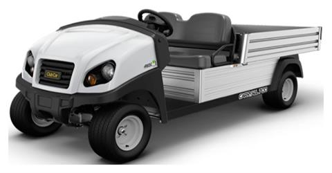 2019 Club Car Carryall 700 Electric in Bluffton, South Carolina