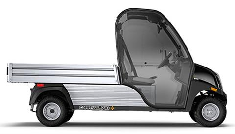 2019 Club Car Carryall 710 LSV Electric in Aulander, North Carolina - Photo 3