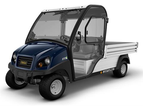 2019 Club Car Carryall 710 LSV Electric in Douglas, Georgia