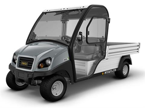 2019 Club Car Carryall 710 LSV Electric in Brazoria, Texas