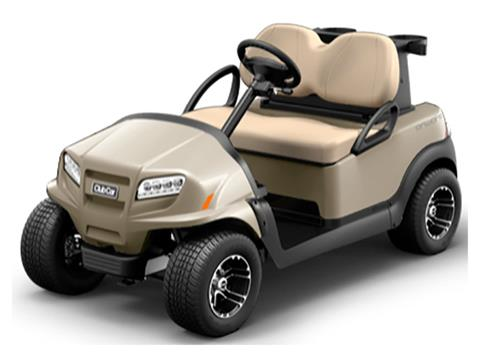 2019 Club Car Onward 2 Passenger Electric in Brazoria, Texas