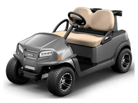 2019 Club Car Onward 2 Passenger Electric in Aitkin, Minnesota