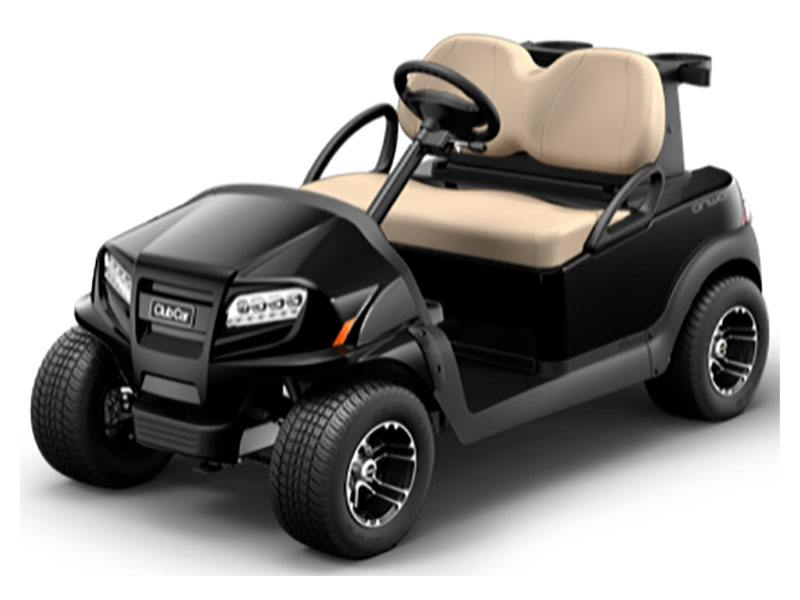 2019 Club Car Onward 2 Passenger Electric in Bluffton, South Carolina
