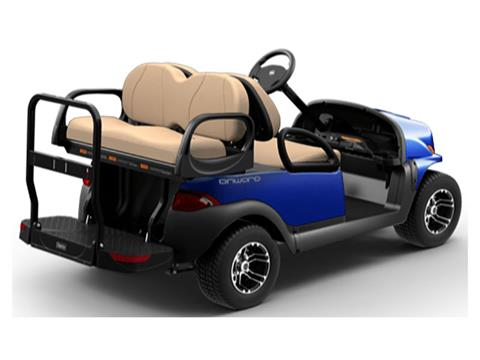 2019 Club Car Onward 4 Passenger Electric in Brazoria, Texas