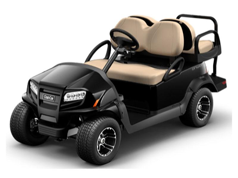 2019 Club Car Onward 4 Passenger Electric in Aulander, North Carolina - Photo 1