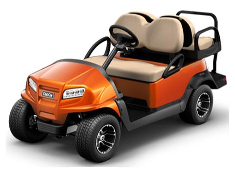 2019 Club Car Onward 4 Passenger Gasoline in Ruckersville, Virginia