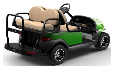 2019 Club Car Onward 4 Passenger Gasoline in Aitkin, Minnesota