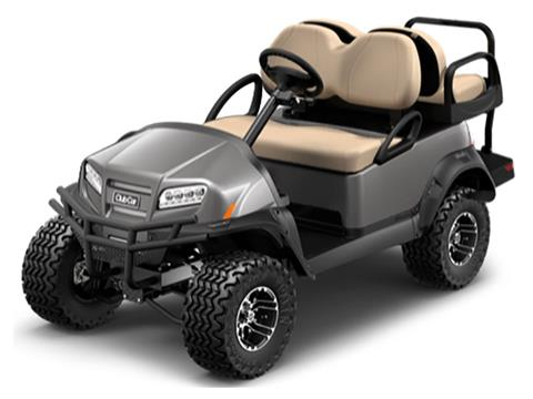 2019 Club Car Onward Lifted 4 Passenger Electric in Ruckersville, Virginia - Photo 1