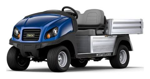 2019 Club Car Carryall 500 Turf Electric in Kerrville, Texas