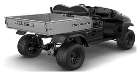 2020 Club Car Carryall 1500 2WD (Gas) in Aulander, North Carolina - Photo 2