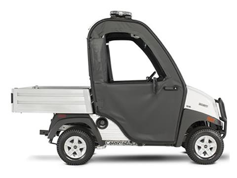 2020 Club Car Carryall 300 Security Electric in Aulander, North Carolina - Photo 4