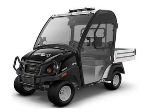2020 Club Car Carryall 300 Security Gas in Lakeland, Florida - Photo 1