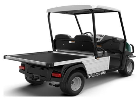 2020 Club Car Carryall 500 Facilities-Engineering with Tool Box System Electric in Bluffton, South Carolina - Photo 2