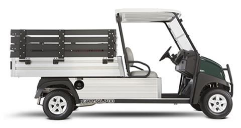 2020 Club Car Carryall 700 Grounds Maintenance with Hose Reel Electric in Aulander, North Carolina - Photo 3