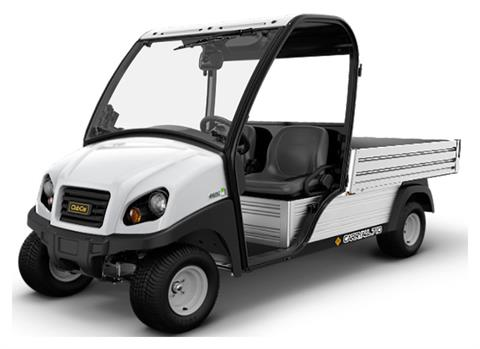 2020 Club Car Carryall 710 LSV Electric in Aulander, North Carolina