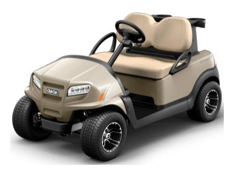 2020 Club Car Onward 2 Passenger Electric in Lakeland, Florida - Photo 1