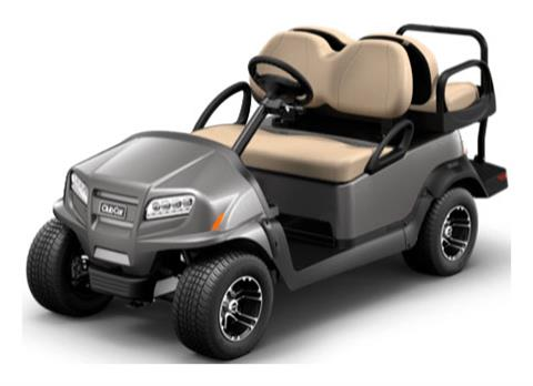 2020 Club Car Onward 4 Passenger Electric in Aulander, North Carolina - Photo 1