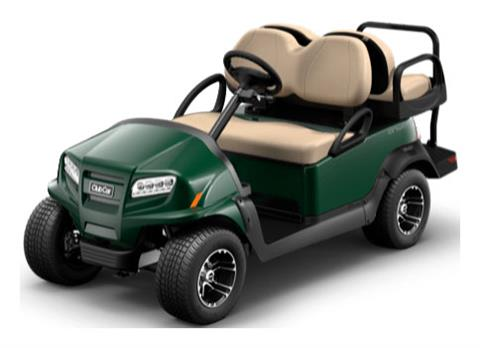 2020 Club Car Onward 4 Passenger Gas in Kerrville, Texas - Photo 1