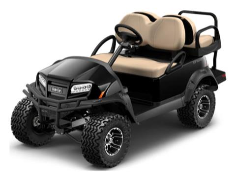 2020 Club Car Onward Lifted 4 Passenger Electric in Brazoria, Texas - Photo 1