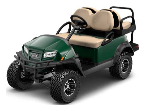 2020 Club Car Onward Lifted 4 Passenger Gas in Lakeland, Florida - Photo 1