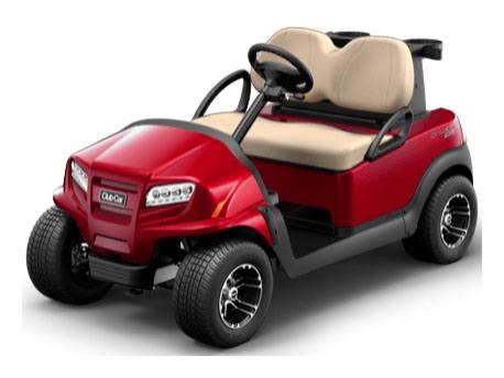 2020 Club Car Onward  2 Passenger Lithium Ion in Lakeland, Florida - Photo 1
