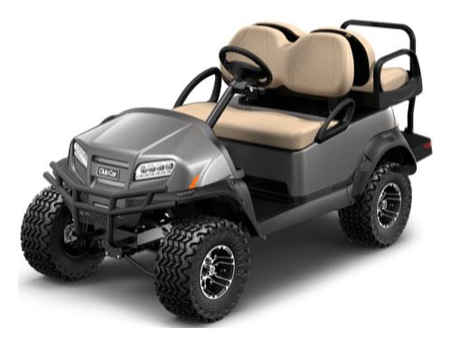 2020 Club Car Onward Lifted 4 Passenger Lithium Ion in Bluffton, South Carolina - Photo 1