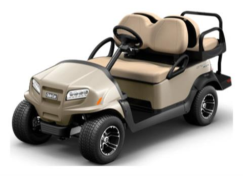 2020 Club Car Onward  4 Passenger Lithium Ion in Douglas, Georgia - Photo 1