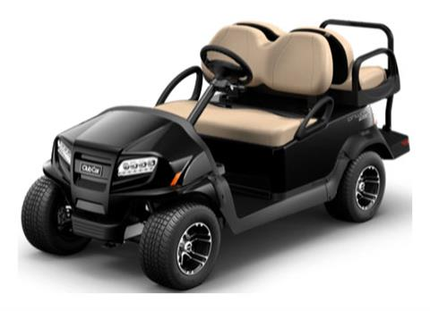 2020 Club Car Onward  4 Passenger Lithium Ion in Kerrville, Texas - Photo 1