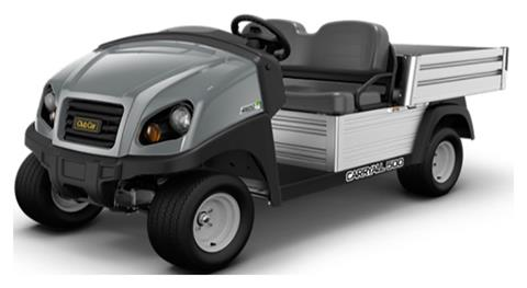 2020 Club Car Carryall 500 With PRC (Electric) in Aulander, North Carolina