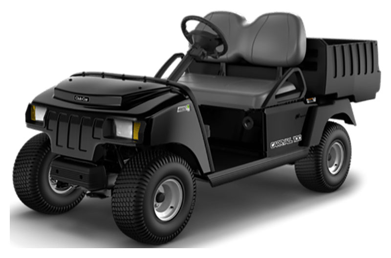 2021 Club Car Carryall 100 Electric in Lake Ariel, Pennsylvania - Photo 1