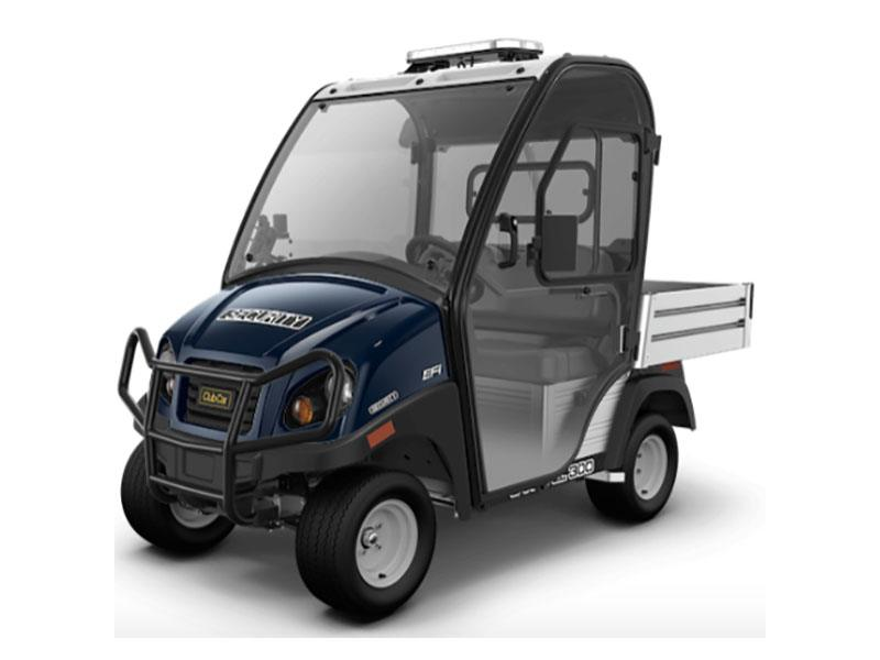 2021 Club Car Carryall 300 Security Gas in Ruckersville, Virginia - Photo 1