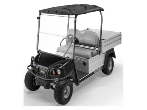 2021 Club Car Carryall 502 Electric in Canton, Georgia - Photo 1