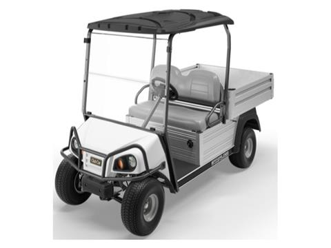 2021 Club Car Carryall 502 Electric in Lake Ariel, Pennsylvania - Photo 1