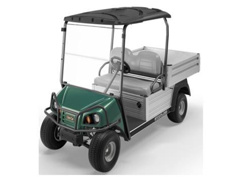 2021 Club Car Carryall 502 Gasoline in Lakeland, Florida - Photo 1