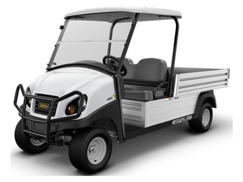 2021 Club Car Carryall 700 Grounds Maintenance with Hose Reel Electric in Lakeland, Florida - Photo 1