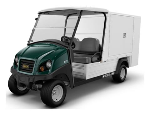 2021 Club Car Carryall 700 Housekeeping Gas in Pocono Lake, Pennsylvania - Photo 1