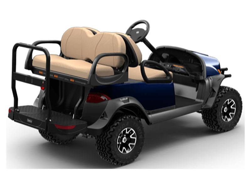 2021 Club Car Onward Lifted 4 Passenger HP in Bluffton, South Carolina - Photo 2
