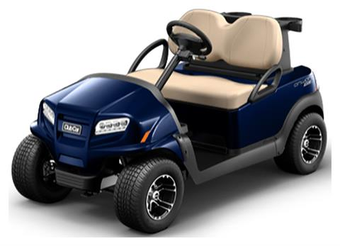 2021 Club Car Onward  2 Passenger HP Lithium Ion in Bluffton, South Carolina