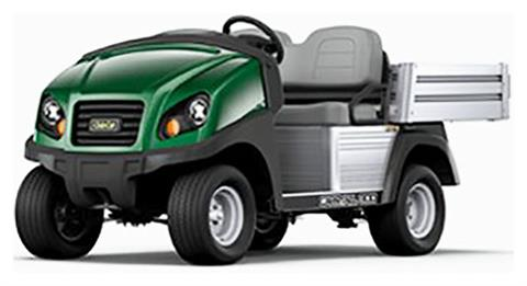 2021 Club Car Carryall 300 Turf Electric in Bluffton, South Carolina