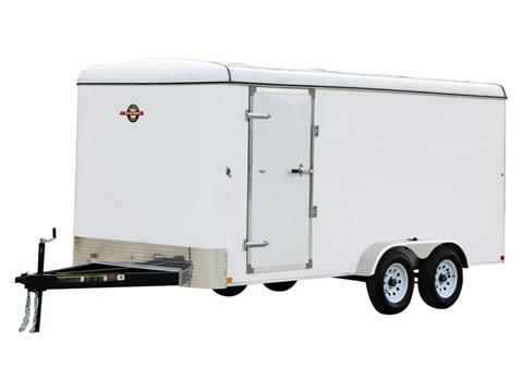 2018 Carry-On Trailers 7X14CGREC in Paso Robles, California