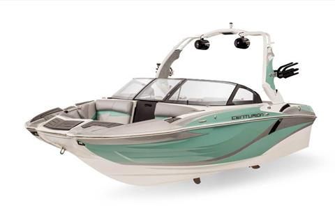 2019 Centurion Fi21 in Lakeport, California