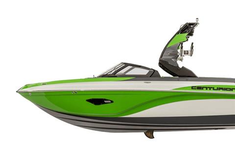 2019 Centurion Ri217 in Lakeport, California
