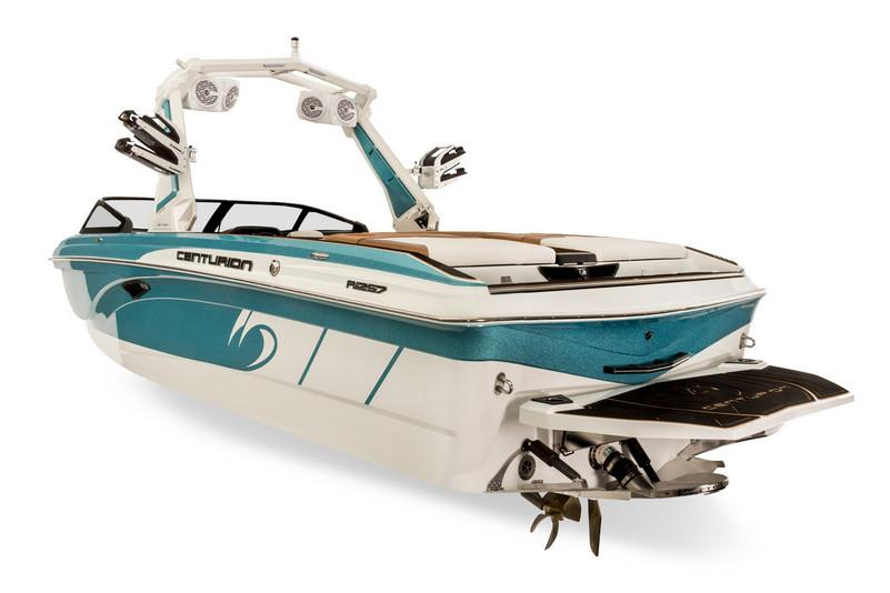2019 Centurion Ri257 in Lakeport, California