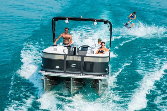 Manufacturer Provided Image: Manufacturer Provided Image: Manufacturer Provided Image