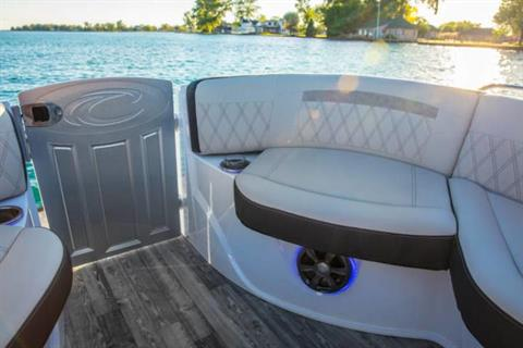 2019 Crest Calypso 250 SL in Albert Lea, Minnesota - Photo 8