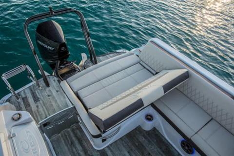 2019 Crest Calypso 250 SL in Albert Lea, Minnesota - Photo 14