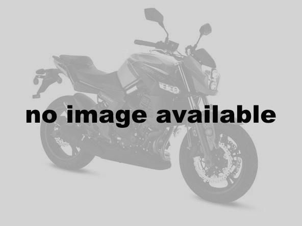 2014 CFMOTO 650 NK in Fredericksburg, Virginia - Photo 1