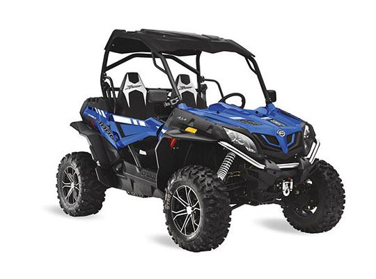 2018 cfmoto zforce 1000 utility vehicles denver colorado. Black Bedroom Furniture Sets. Home Design Ideas